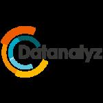 logo-datanalyz